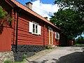 Åsögatan 213 Åsöberget Stockholm 2005-06-13.jpg