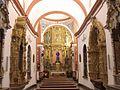 Écija - Iglesia de San Juan 3.JPG