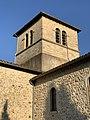 Église Assomption Charnoz Ain 4.jpg