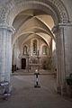 Église Notre-Dame de l'Assomption de Colleville-sur-Mer -4.JPG