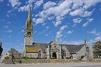 Église Notre-Dame de la Clarté.jpg