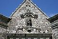 Église Notre-Dame de la Clarté 01.JPG