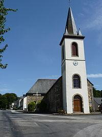 Église Saint-Étienne de Saint-Étienne-du-Gué-de-l'Isle 01.JPG