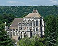 Église Saint-Sulpice de Saint-Sulpice-de-Favières n9.jpg