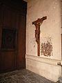 Église Saints-Pierre-et-Paul de Landrecies 22.JPG