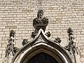 Église St Julien Chaleins 7.jpg