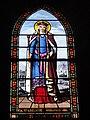 Église de Toury, vitraux par Lorin 05.JPG