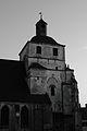 Égliseabbatiale Saint-SaulveMontreuil-sur-Mer.jpg