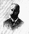 Émile Legrand.jpg