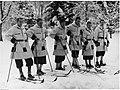 Équipe canadienne lors des JO 1936.jpg