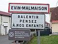 Évin-Malmaison-FR-62-panneau d'agglomération-03.jpg