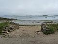 Île de Berder-Morbihan (1).jpg