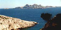 Île de Riou.jpg