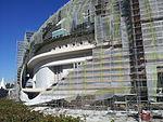 Òpera València - desembre 2014 - 6.jpeg