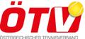 ÖTV Logo.png