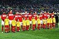 Österreichische Fußballnationalmannschaft 2011-06-03 (02).jpg