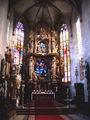 Überlingen Münster Hochaltar.jpg