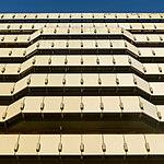 Überseering 30 (Hamburg-Winterhude).Nördliche Südostfassade.Detail.11.22054.ajb.jpg