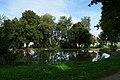 Čichtice - rybník 1.jpg