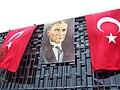 İstanbul 4771.jpg