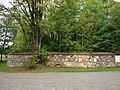 Ļaudonas viduslaiku kapsēta (1).jpg