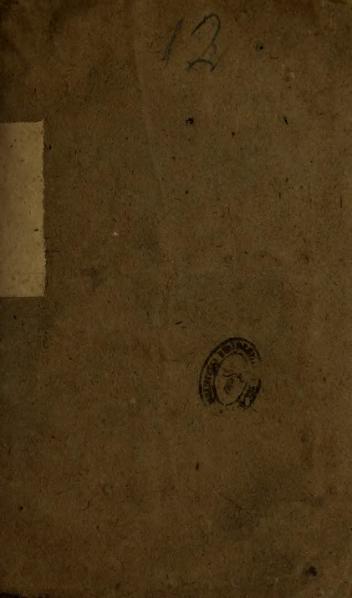 File:Œuvres de Walter Scott, Ménard, traduction Montémont, tome 12, 1838.djvu