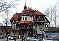 Świeradów, Zdrojowa 2 20130414 163105.jpg