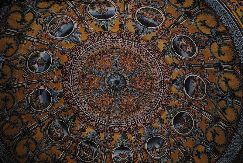 File:Šarena Džamija vnatrešnost 01.JPG
