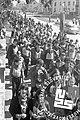Število pohodnikov preseglo pričakovanja 1969.jpg