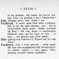 Życie. 1898, nr 18 (30 IV) page06-3 Hartleben.png