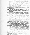 Życie. 1898, nr 19 (7 V) page04-1 Hartleben.png