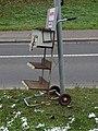 Žernosecká, vozík na baterie (02).jpg