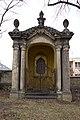 Židovský hřbitov Malvazinky, 12.jpg
