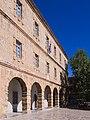 Αρχαιολογικό Μουσείο Ναυπλίου 7715.jpg