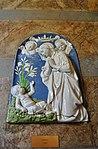 Αχίλλειο στην Κέρκυρα στον οικισμό Γαστουρίου(photosiotas) (15).jpg