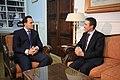 Επίσκεψη Γενικού Γραμματέα ΝΑΤΟ στην Αθήνα - NATO Secretary General visits Athens (5102470132).jpg