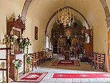 Μονή Παναγίας Κρουσταλλένιας 5745.jpg