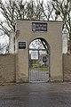 Єврейське кладовище у Полонному 01.jpg