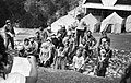 Альплагерь «Дугоба» 74 (32) Крещение альпинистов-новичков.jpg