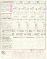Анкета перепису населення Японії 2005 року. Друга сторінка.png