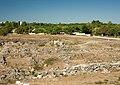 Археологічний комплекс «Стародавнє місто Мірмекій».jpg