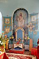 Богослужение в Свято-Введенском храме с. Елецкая Лозовка 10.jpg