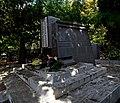 Братська могила 45-ти підпільників DSC 0281 03.jpg
