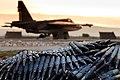 Будни авиагруппы ВКС РФ на аэродроме «Хмеймим» (Сирийская Арабская Республика) (63).JPG