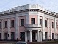 Будівля Полтавської школи №10 імені В.Г.Короленка.JPG