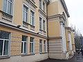 Будівля музичної школи ім. П.С.Столярського.jpg