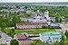 Вид Тобольска с Тобольксого кремля4.jpg