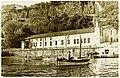 Вилла-Франкская биостанция, 1898 г..jpg