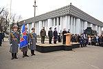 Випуск лейтенантів факультету Національної гвардії України у 2015 році 16 (16945473935).jpg