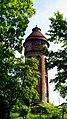 Водонапорная башня Фишхаузена.jpg